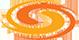 Arztpraxis Schöneberg Logo